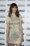 Celebrities Wonder 32569443_alexa-chung-LOreal-Colour-Trophy-Grand-Final_4.jpg