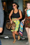 Celebrities Wonder 3293160_beyonce-nyc_3.jpg