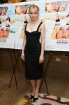 Celebrities Wonder 33206509_sienna-miller-Just-Like-a-Woman-special-screening_3.jpg
