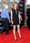 Celebrities Wonder 34452751_The-Lone-Ranger-premiere-in-Anaheim_Stana Katic 1.jpg