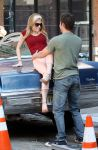Celebrities Wonder 35942480_anna-kendrick-set-of-TheLastFiveYears_7.jpg