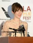 Celebrities Wonder 38543472_mary-elizabeth-winstead-los-angeles-film-festival_4.jpg