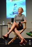 Celebrities Wonder 3890153_annasophia-robb- Meet-The-Filmmakers-of-The-Way-Way-Back-event_3.jpg