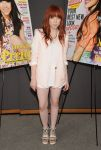 Celebrities Wonder 39610265_Carly-Rae-Jepsen-Seventeen-Magazine-luncheon_3.jpg
