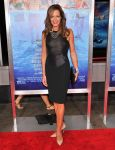 Celebrities Wonder 4018239_The-Way-Way-Back-premiere-in-NYC_Allison Janney 1.jpg