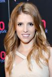 Celebrities Wonder 40310594_anna-kendrick-iHeartRadio_6.jpg