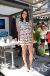 Celebrities Wonder 40763471_jordana-brewster-at-the-Everday-Effect-Consumer-Event_1.jpg