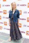 Celebrities Wonder 41402942_sarah-michelle-gellar-7th-Annual-Kidstock-Music-and-Art-Festival_2.JPG