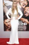 Celebrities Wonder 42427558_This-Is-The-End-Los-Angeles-premiere_Carmen Electra  1.jpg