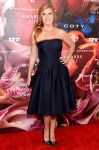 Celebrities Wonder 42627230_2013-Fragrance-Foundation-Awards_Connie Britton 1.jpg