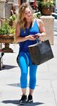 Celebrities Wonder 42735704_hilary-duff-los-angeles_6.jpg