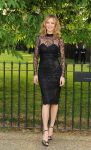 Celebrities Wonder 43168611_Serpentine-Gallery-Summer-Party_Eva Herzigova 1.jpg