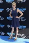 Celebrities Wonder 43487634_Monsters-University-premiere-Los-Angeles_Beth Behrs 1.jpg