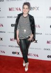 Celebrities Wonder 43580680_World-Premiere-of-Madonna-The-MDNA-Tour_Kelly Osbourne  2.jpg