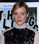 Celebrities Wonder 4377981_The-Bling-Ring-premiere-LA_Chloe Sevigny 2.jpg
