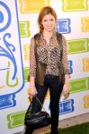 Celebrities Wonder 44279396_coach-summer-party_3.jpg