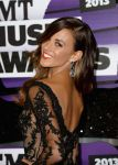 Celebrities Wonder 44691466_2013-cmt-music-awards_Jana Kramer  2.jpg