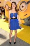 Celebrities Wonder 44937532_miranda-cosgrove-Despicable-Me-2-premiere_1.jpg