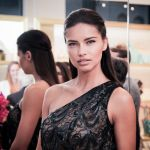 Celebrities Wonder 45739410_adriana-lima-VC-Signature-Flagship-Store-Opening_5.jpg