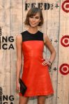 Celebrities Wonder 46411994_feed-target-launch_Karlie Kloss 3.jpg