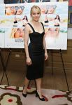 Celebrities Wonder 46807810_sienna-miller-Just-Like-a-Woman-special-screening_2.jpg
