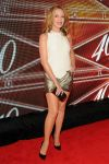 Celebrities Wonder 47582411_The-4040-Club-10-Year-Anniversary-Party_Kylie Minogue 2.jpg