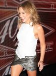 Celebrities Wonder 48499465_The-4040-Club-10-Year-Anniversary-Party_Kylie Minogue 4.JPG