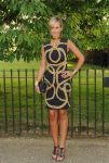 Celebrities Wonder 49657274_Serpentine-Gallery-Summer-Party_Lady Victoria Hervey 1.jpg