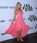 Celebrities Wonder 49746409_The-Bling-Ring-premiere-LA_Paris Hilton 1.jpg