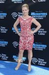 Celebrities Wonder 50048760_Monsters-University-premiere-Los-Angeles_Melissa Joan Hart 1.jpg