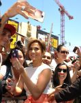 Celebrities Wonder 50074382_jennifer-lopez-Hollywood-Walk-of-Fame_4.jpg