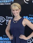 Celebrities Wonder 50486520_Monsters-University-premiere-Los-Angeles_Beth Behrs 3.jpg