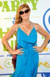 Celebrities Wonder 50654173_coach-summer-party_Connie Britton 3.jpg