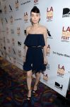Celebrities Wonder 50717305_rooney-mara-la-film-festival_1.jpg