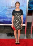 Celebrities Wonder 50896203_The-Way-Way-Back-premiere-in-NYC_1.jpg