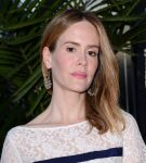 Celebrities Wonder 51159805_CH-Carolina-Herrera-Boutique-Opening_2.JPG