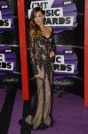 Celebrities Wonder 51500012_2013-cmt-music-awards_Jana Kramer  1.jpg