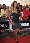 Celebrities Wonder 51867120_2013-Glamour-Women-of-the-Year-Awards_Naomi Campbell  2.jpg