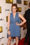 Celebrities Wonder 52420461_2013-Critics-Choice-Television-Awards_Carly Chaikin 3.jpg