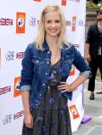 Celebrities Wonder 52747510_sarah-michelle-gellar-7th-Annual-Kidstock-Music-and-Art-Festival_6.jpg