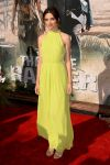 Celebrities Wonder 53293595_The-Lone-Ranger-premiere-in-Anaheim_Crystal Reed.jpg