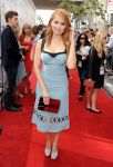 Celebrities Wonder 53493729_los-angeles-film-festival-the-way-way-back_Debby Ryan 1.jpg