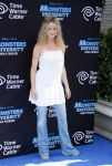 Celebrities Wonder 53501043_Monsters-University-premiere-Los-Angeles_Teri Polo 1.jpg