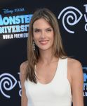 Celebrities Wonder 54086546_Monsters-University-premiere-Los-Angeles_4.jpg