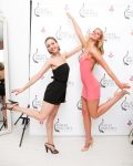 Celebrities Wonder 54503137_erin-heatherton-Ballet-Beautiful-Custom-Workout-Launch_4.jpg