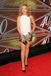 Celebrities Wonder 5546305_The-4040-Club-10-Year-Anniversary-Party_Kylie Minogue 1.jpg