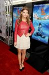 Celebrities Wonder 57329745_los-angeles-film-festival-the-way-way-back_Stefanie Scott 1.jpg