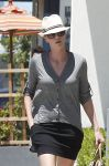 Celebrities Wonder 57564282_charlize-theron-los-angeles_5.jpg