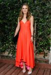 Celebrities Wonder 57716742_natalie-portman-2013-Los-Angeles-Dance-Project-Benefit-Gala_1.jpg