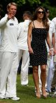 Celebrities Wonder 57897233_elizabeth-hurley-Circenster-Cricket-Club_2.jpg